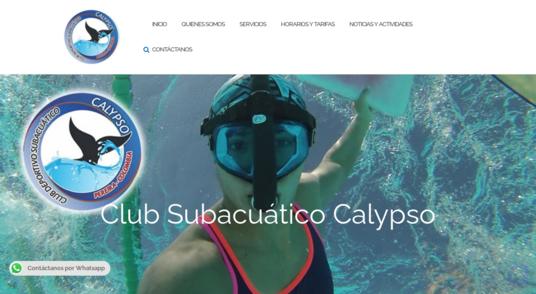 calypso.com.co