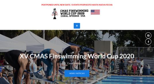 fitandfinsaquaticsports.com