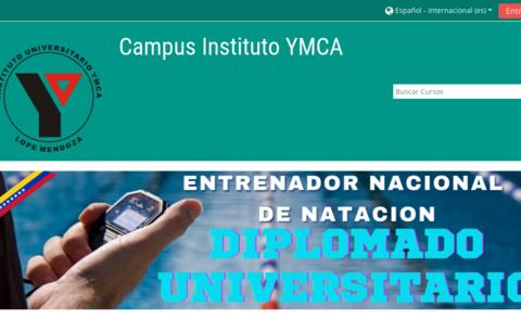 institutoymca.org